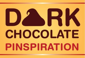 Nestlé Toll Houses' Dark Chocolate Pinspiration Blogger Competition 2013